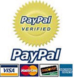 Pay for your online driver education class with PayPal